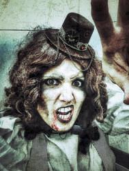Show Terror - La Cuca (2).jpg