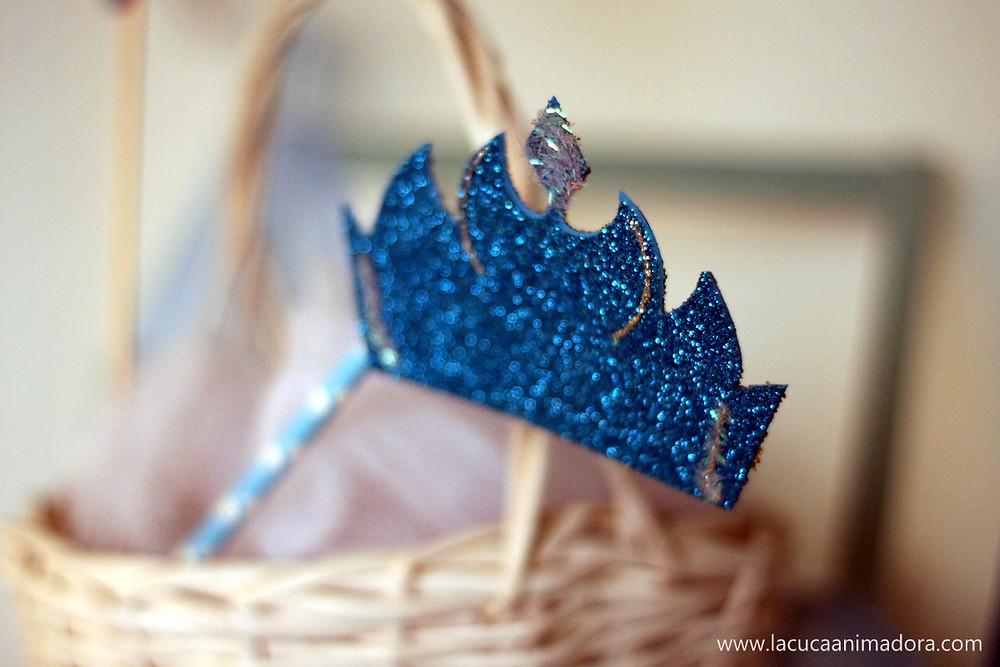 corona frozen goma eva, coronas princesas para cumpleaños, coronas de princesas disney, corona princesa goma eva, coronas princesas para cumpleaños, fiesta de cumpleaños de princesas ideas, fiestas princesas infantiles, cumpleaños de princesas de disney