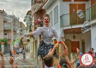 Show de Bombolles (2).jpg