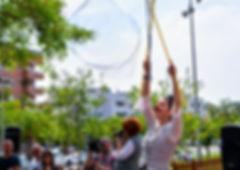 pompas de jabon para fiestas infantiles barcelona, fiesta pompas de jabon, talleres de pompas de jabon, cumpleaños pompas de jabon, espectaculos pompas de jabon, animacion infantil con burbujas, pompas de jabon barcelona, pompas de jabon para fiestas infantiles, animacion infantil pompas de jabon, animación de fiestas infantiles