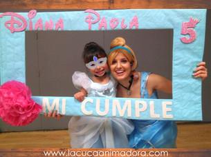 Show Princesa - La Cuca (2).jpg