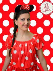La Cuca Animadora - Minnie.jpg
