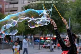 Show La Cuca Clown (4).JPG