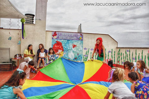 show princesas barcelona, animadora infantil, animaciones infantiles princesas disney, animaciones infantiles princesas, contratar princesas para fiesta infantil, animadora fiestas infantiles, animadora infantil barcelona, animación de cumpleaños infantiles Frozen, animación de frozen para cumpleaños, animaciones princesas barcelona
