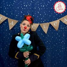 La Cuca Clown - Globusflèxia (2).jpg