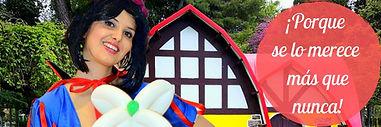 animadora infantil, fiestas online, animadores de fiestas infantiles, animaciones infantiles barcelona, actuación cumpleaños online, fiesta infantil online, payasos online, fiesta infantil online