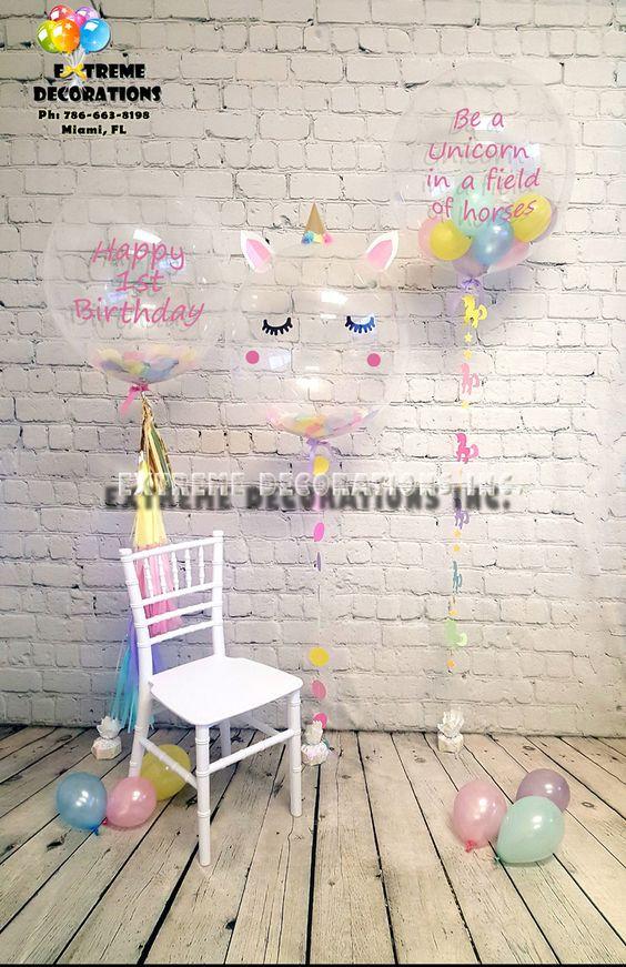 decoracion globos cumpleaños infantiles, como hacer decoracion con globos, decorar con globos paso a paso, decoracion globos cumpleaños adultos, decoracion con globos para cumpleaños, decorar globos para cumpleaños paso paso, decoracion de globos para fiestas infantiles paso a paso, decorar con globos sin helio