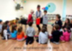 magos para fiestas infantiles precios, magos a domicilio barcelona, mago cumpleaños barcelona, mago a domicilio barcelona, mago para niños, animacion infantil, mag per festes infantils, espectaculos infantiles para contratar, espectaculo para cumpleaños, magos para fiestas infantiles barcelona, animadora infantil, magos para fiestas infantiles barcelona, magos para comuniones