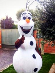 Show Frozen Elsa y Olaf.jpg