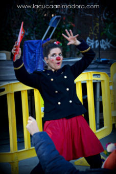animacion fiestas infantiles barcelona, animacion fiestas infantiles a domicilio, animacion infantil baix llobregat, animacion de cumpleaños infantiles barato, animadores infantiles precios, animadores infantiles economicos, animadores infantiles barcelona