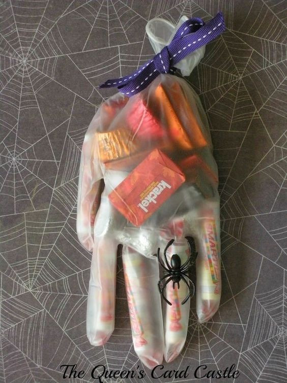golosinas de halloween, chucherias para halloween, chuches halloween, golosinas para halloween, chuches originales online, comprar chuches halloween, caramelos halloween, galletas halloween, dentadura halloween