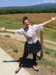 La Cuca Clown (6).jpg