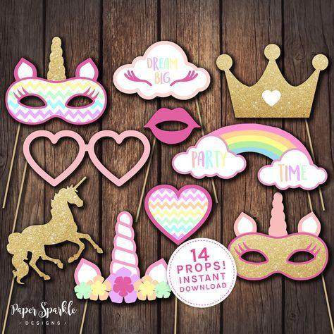 fiesta unicornio niña, fiesta de cumpleaños de unicornios, fiesta tematica unicornios, decoracion cumpleaños unicornio, photocall unicornio, adornos fiesta unicornio, fiesta temática unicornio, fiesta cumple unicornio