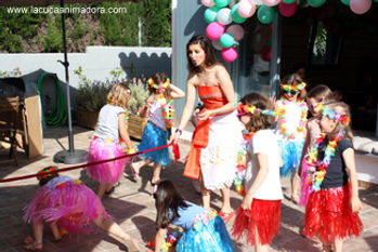 animadores infantiles particulares, animacion infantil precios, animadores infantiles baratos, animacion de fiestas infantiles a domicilio, animacion infantil barcelona, animacion infantil badalona, payasos para cumpleaños, payasos para fiestas