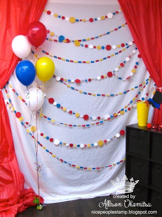 decoracion circo infantil, decoracion fiesta circo, photocall circo, decoración fiesta infantil, fiestas infantiles molonas, festa de circ infantil, decoració aniversaris