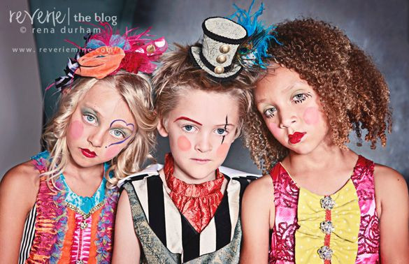 maquillaje infantil, pintacaritas circo, maquillaje payaso, pintacaras payasa, pintacaras payaso, maquillaje para niños, maquillaje para niñas, circus facepainting