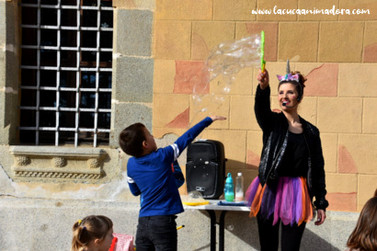 Festa Unicorn - La Cuca (1).jpg