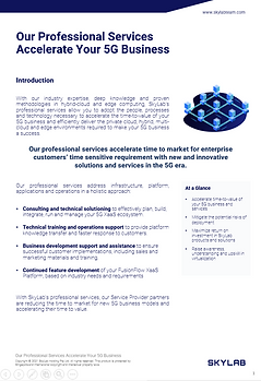 Whitepaper 6.png