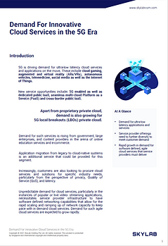 Whitepaper 4.png