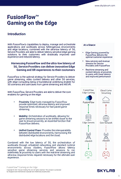 Whitepaper 3.png
