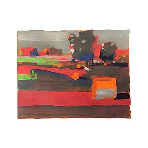 mini_pintura___inventé_carré_.jpg