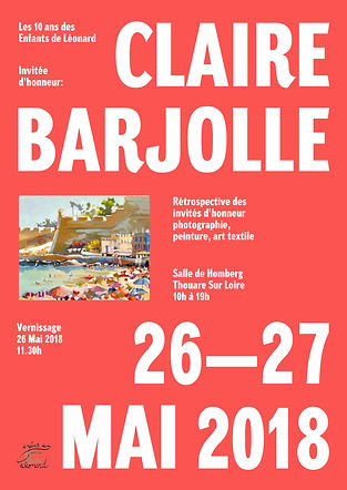 cartel claire 3 copia(1)-2.jpg