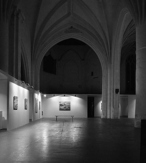 Exposition mars 2019_St Rémi_BarjolleCla