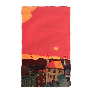 mini pintura _ pyrénées carré .jpg