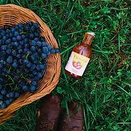 junitaHi-Def-Grapes.jpg