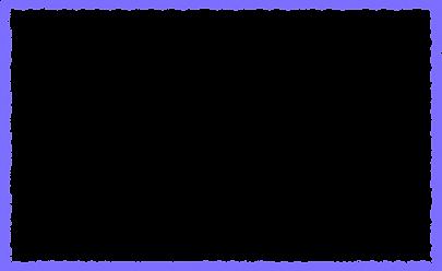 チョーク枠線ブルー.png