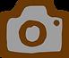 カメラアイコン.png
