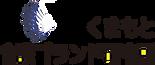 研究所ロゴ.png
