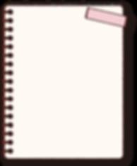 手描きメモフレーム.png