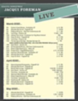 Show Schedule copy.jpg