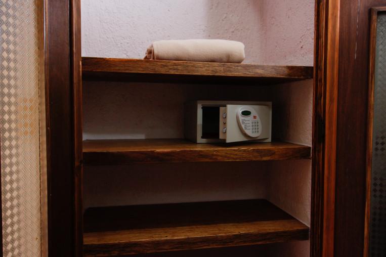 hotel villas arque-232.jpg