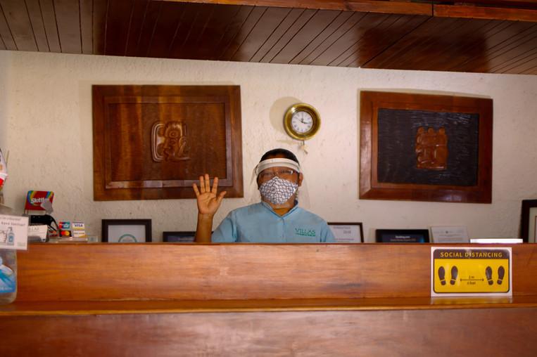 hotel villas arque-130.jpg