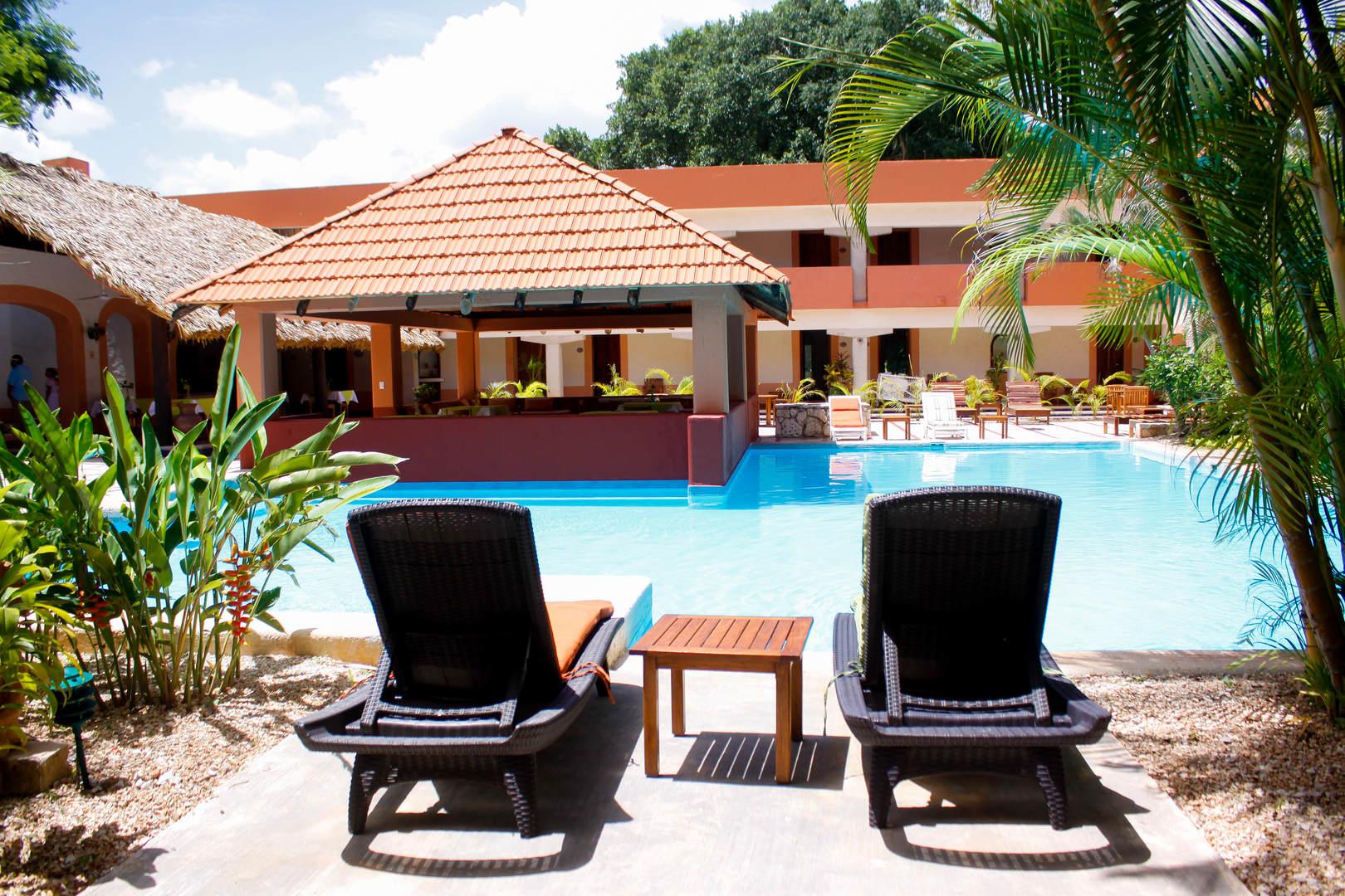 hotel villas arque-118.jpg