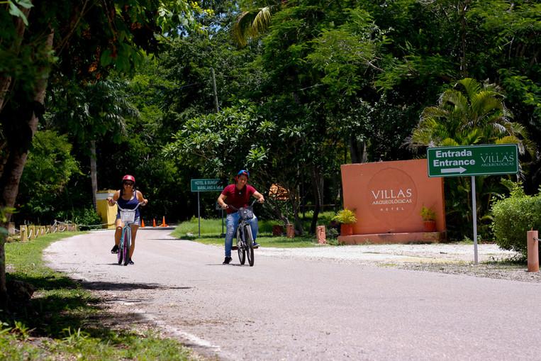 hotel villas arque-15.jpg