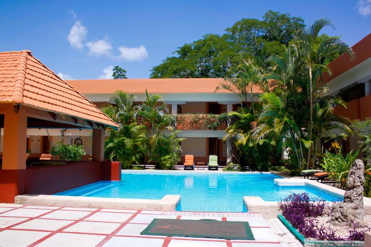 hotel villas arque-121.jpg