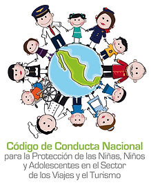 codigo-de-conducta-proteccion-niños-gde-