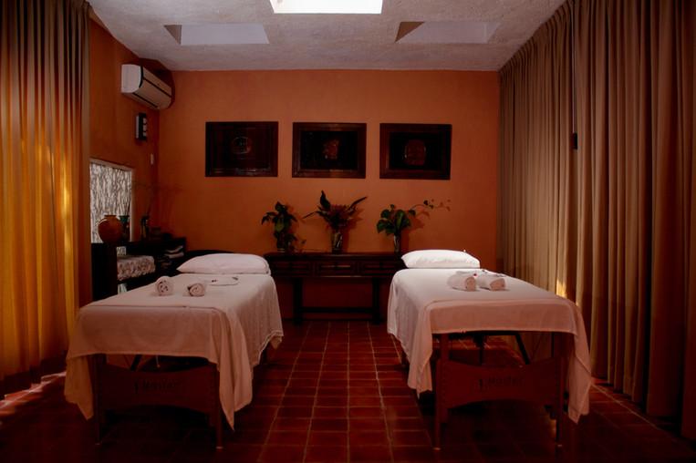 hotel villas arque-142.jpg