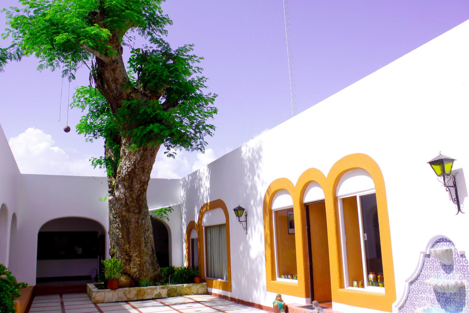 hotel villas arque-166.jpg