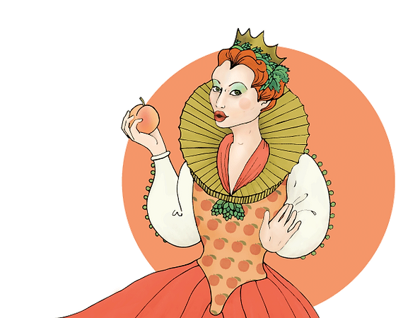 Peach-Queen.png