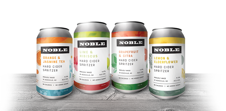 Spritzer-Cans-row.png