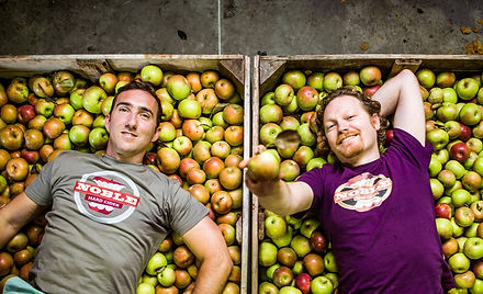 Tevor-Lief-noblecider-founders_edited.jp