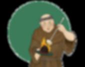 Friar-Fig.png