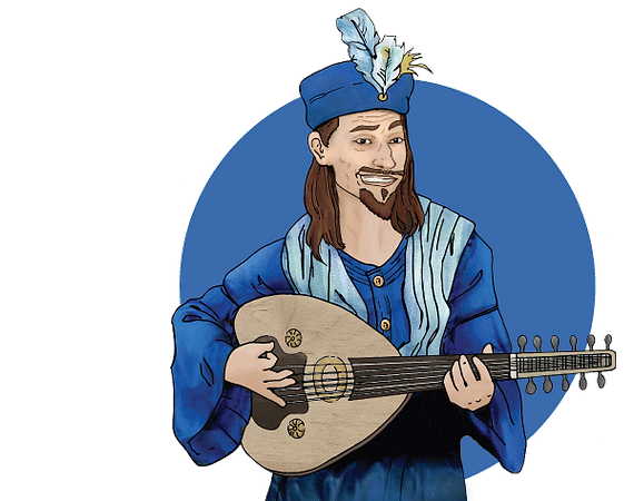 Blue-Bard.png