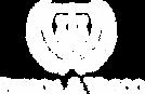 Logo - PV Advogados Associados 1 - Branc