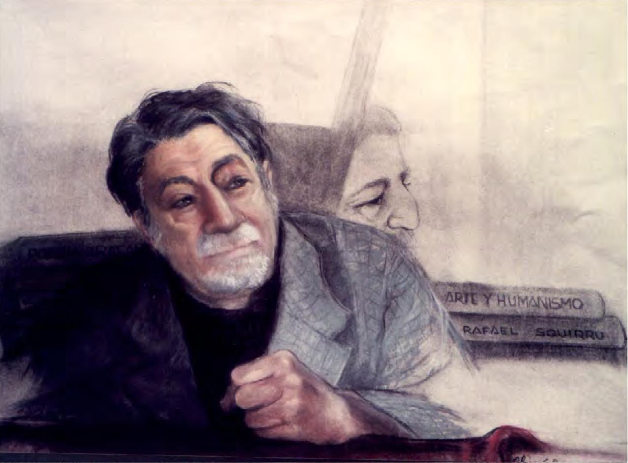 por M. Chica Salas, 2004