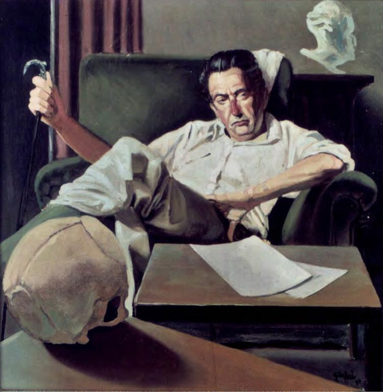 por H. Giuffré,1977